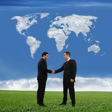 Clouds-Countries-handshake.jpg
